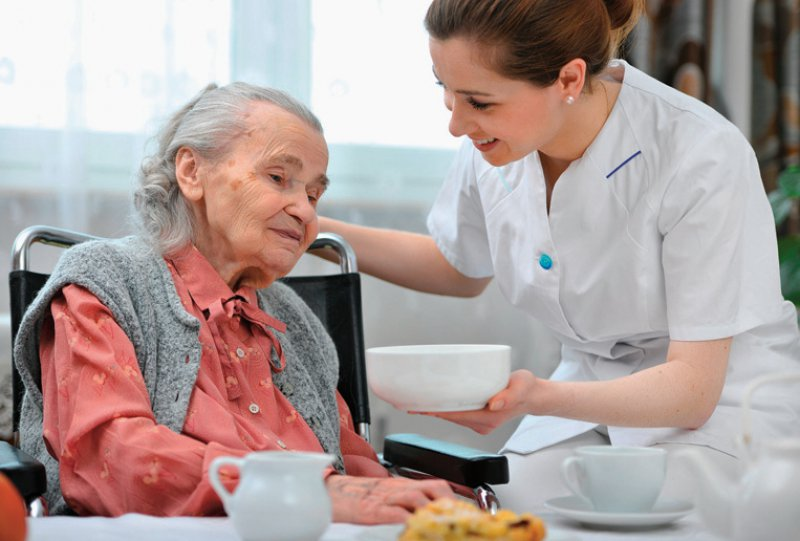 Pflegekräfte dürfen zu einer Mitgliedschaft in einer Kammer gezwungen werden, entschied das Oberverwaltungsgericht in Niedersachsen. Foto: Alexander Raths/stock.adobe.com