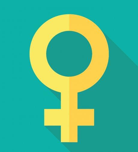 Konzepte des Weiblichen