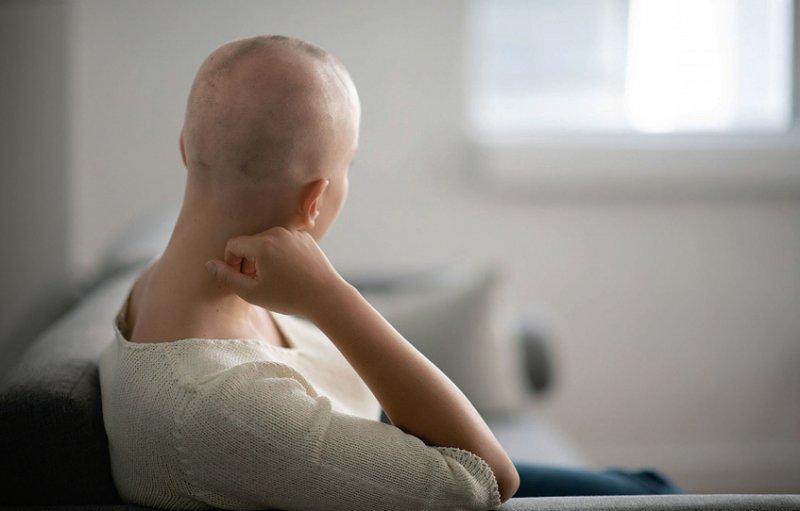 Der Wunsch zu sterben erfordert eine professionelle und verantwortungsvolle Begleitung. Foto: FatCamera/iStock