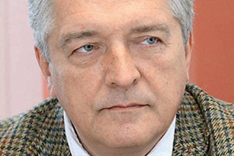 Prof. Dr. med. Serban-Dan Costa, Universitäts-Frauenklinik Magdeburg