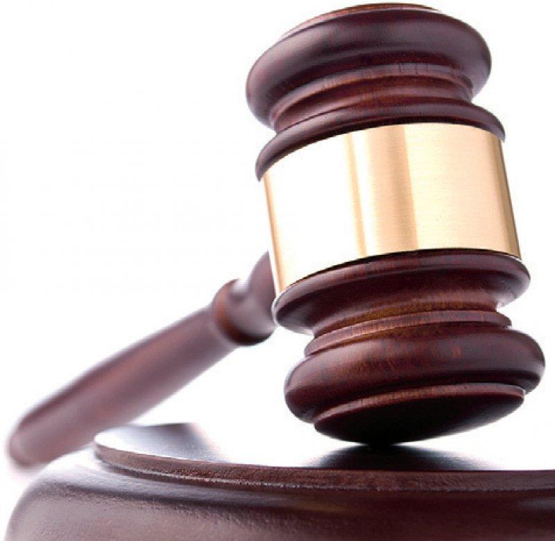 Das Urteil verschärft die Auflagen zur Prüfung anonymer Bewertungen für Portalbetreiber. Foto: sergign/stock.adobe.com