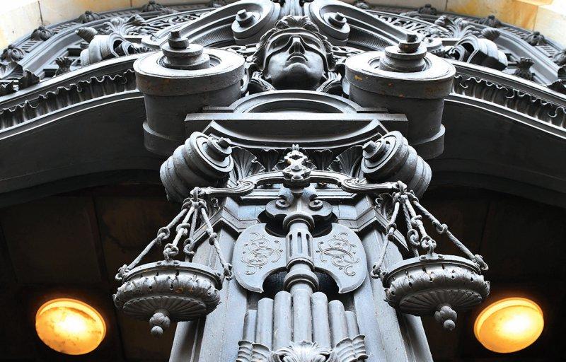 Das Urteil des Landgerichts Berlin ist noch nicht rechtskräftig. Foto: dpa