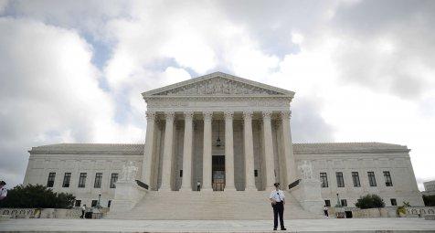 USA: Gericht bestätigt Einschränkung bezahlter Verhütungsmittel