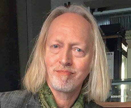 Psychotherapeut Georg Milzner im Interview