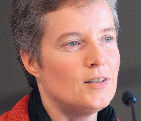 Interview mit Prof. Dr. phil. habil. Silke B. Gahleitner