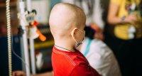 Protein erhöht Aggressivität kindlicher Neuroblastome