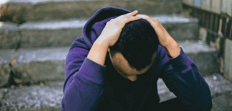 Traumafolgestörungen und Asylrecht