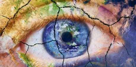 Klimawandel und psychische Gesundheit