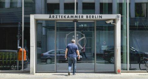 -rztekammer-Berlin-Umdenken-in-medizinischer-Versorgung-n-tig