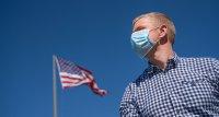 USA: Erste SARS-CoV-2 Infektionen vielleicht schon Ende Dezember 2019