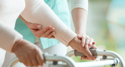 Pflegeratschef: Pflegende müssen stärker für den Beruf kämpfen