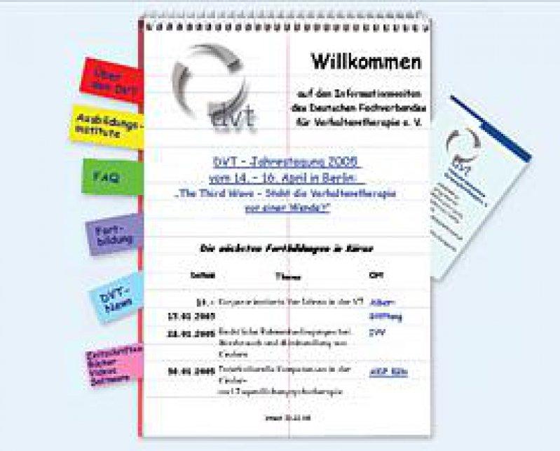www.verhaltenstherapie.de