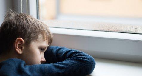 Unicef sieht massive Coronaauswirkungen für Kinder und Jugendliche