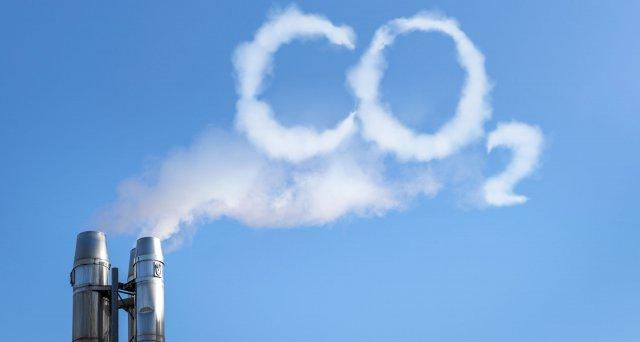 Beim Klimaschutz drängt die Zeit: Neue Höchstwerte bei Treibhausgas