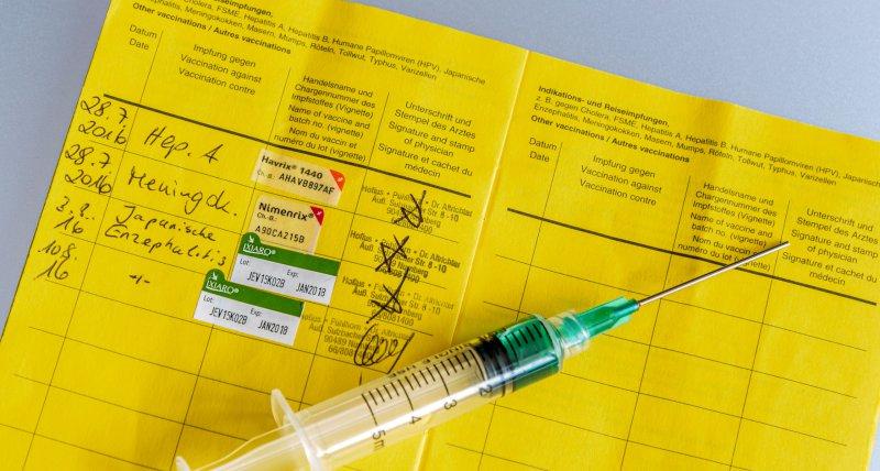 hpv impfung manner bkk vbu)