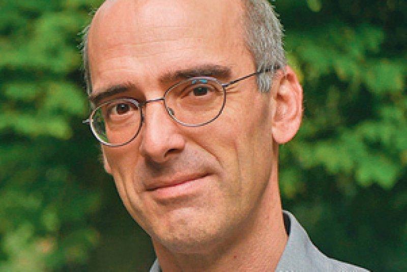 Prof. Dr. med. Nicolas Rüsch, Universität Ulm und Bezirkskrankenhaus Günzburg