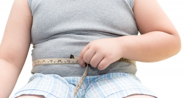 Psychische Versorgung von Menschen mit Diabetes und Übergewicht unzureichend