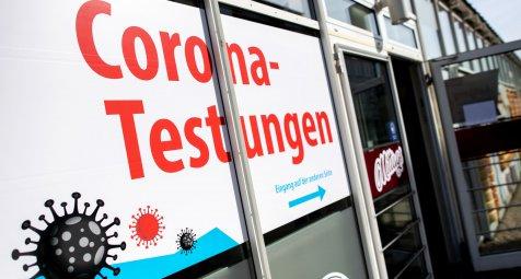 Niedersachsen-will-Geimpfte-von-Testpflichten-befreien
