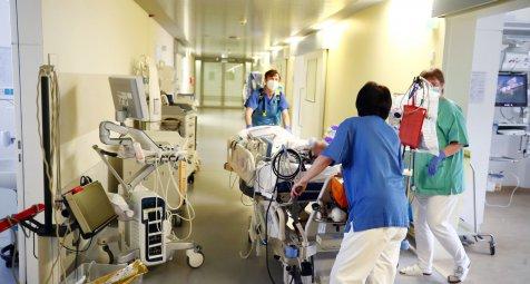 Th-ringer-COVID-19-Patienten-werden-in-andere-L-nder-verlegt