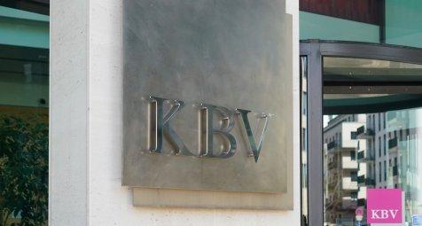 KBV-Wirtschaftlichkeitspr-fungen-gesetzlich-regeln-lassen