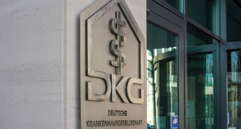 DKG-Krankenh-user-sollen-sich-in-den-Regionen-besser-abstimmen
