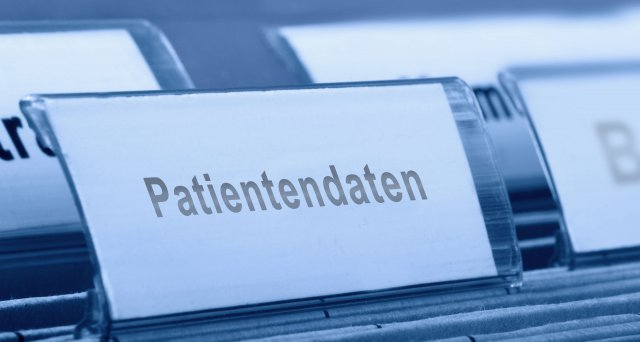 BÄK: Geplante EU-Verordnung gefährdet Vertrauen in Arzt-Patienten-Beziehung