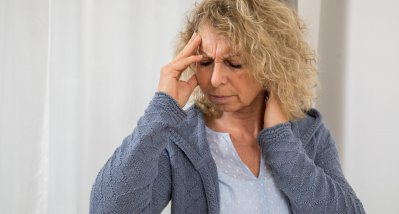 Frauen mit Migräne erkranken nach der Menopause häufiger an Hypertonie