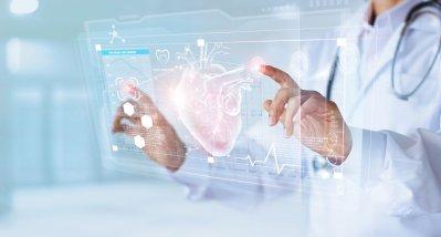 Studie: Herzversagen könnte Krebsrisiko erhöhen