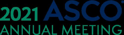 ASCO Annual Meeting 2021