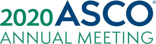 ASCO Annual Meeting 2020