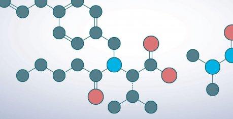 N-Nitrosodimethylamin-kontaminiertes Valsartan und Krebsrisiko