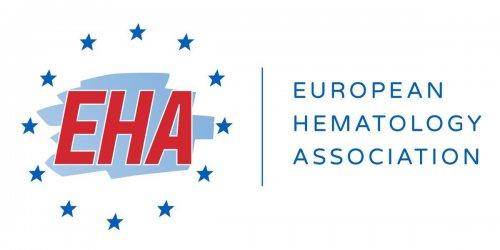 EHA Congress 2021