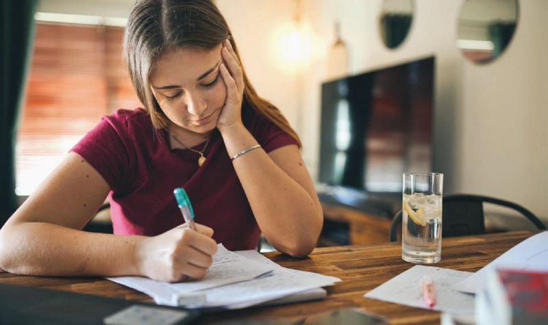 Leistungsstarke Schüler haben ebenso unter den Schulschließungen gelitten wie weniger leistungsstarke. Foto: JonoErasmus/ stock.adobe.com