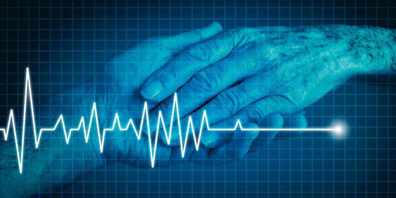 Der Bundestag muss eine Neuregelung zur Sterbehilfe beschließen. Foto: freshidea/stock.adobe.com