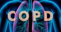 COPD: Deutlich weniger Exazerbationen im Lockdown