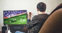 Studie: Fußballschauen kann Herzinfarktrisiko steigern