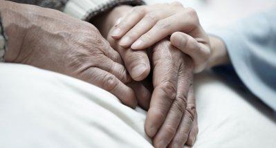 COVID-19: Pandemie hat Lebenserwartung in den USA stärker gesenkt als in anderen Ländern