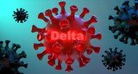 US-Gesundheitsbehörde: Delta-Variante so ansteckend wie Windpocken – trotz Impfung