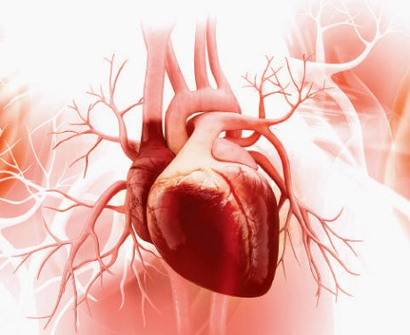 Psychologische Akutinterventionen in der Herzchirurgie