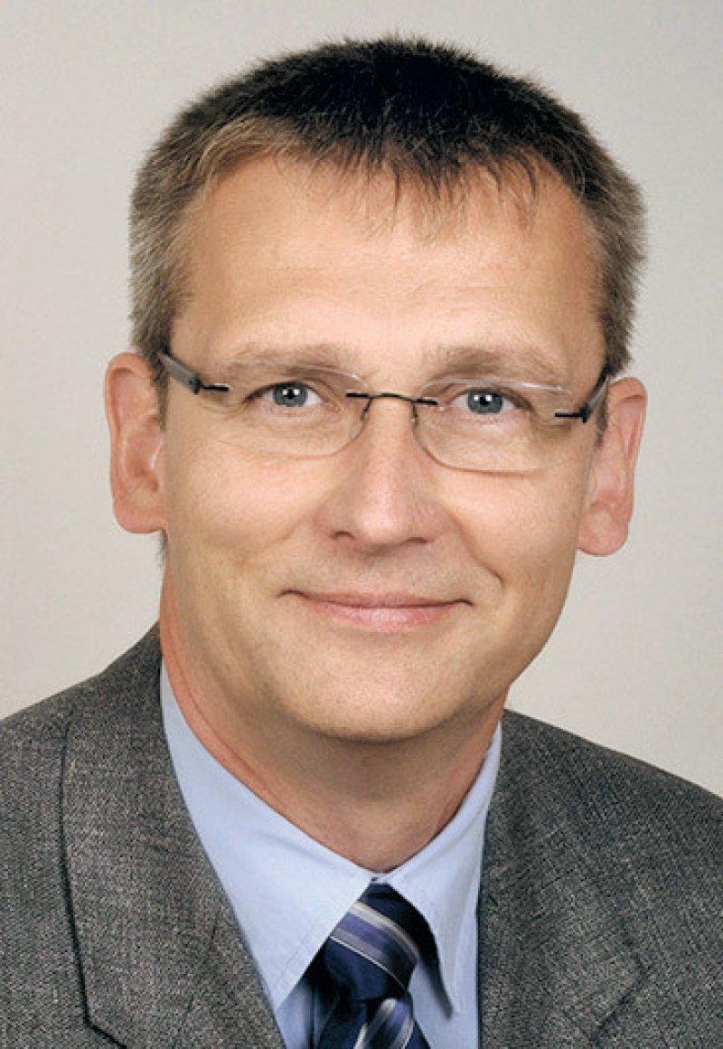 Uwe Ebmeyer, Foto: picture alliance/dpa/Ärztekammer Sachsen-Anhalt