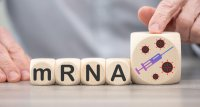 Studie: Wie sicher ist die 2. Dosis einer mRNA-Vakzine nach allergischen Reaktionen?