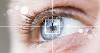 Long COVID: Augenärzte finden Hinweis auf mögliche Nervenschäden