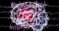 Spezifische Arzneitherapie für eine schwere frühkindliche Form der Epilepsie