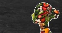 Studie: Obst und Gemüse könnten kognitiven Abbau im Alter verlangsamen