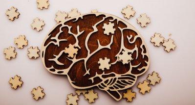 Studie: ADHS könnte Demenzrisiko im Alter erhöhen