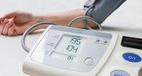 Studie: Chronischer Stress kann zur arteriellen Hypertonie führen
