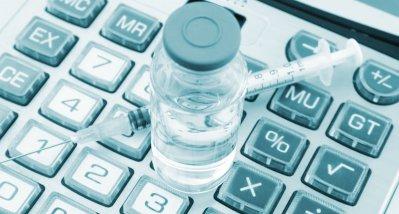 SARS-CoV-2: Score ermittelt Erkrankungs- und Sterberisiko für Geimpfte