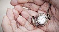 Studie: US-Bevölkerung verlor 9 Millionen Lebensjahre im 1. Pandemiejahr