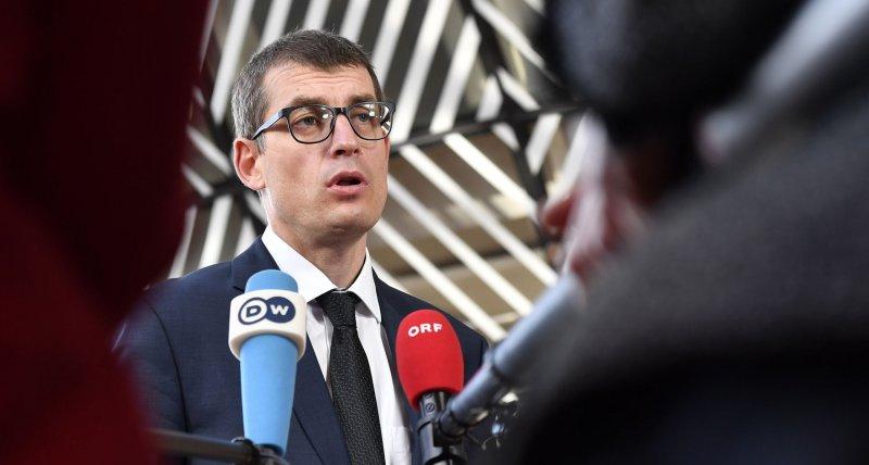 EU will verstärkt gegen Fehlinformationen über Coronaimpfungen vorgehen