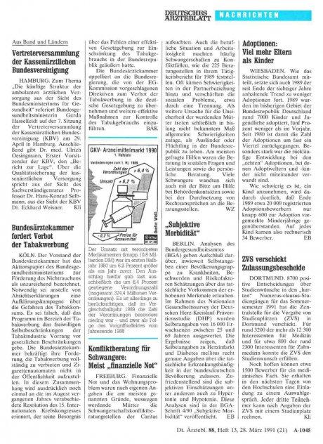 """Konfliktberatung für Schwangere: Meist """"finanzielle Not"""""""